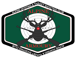 Alpine Precision Rifle Club