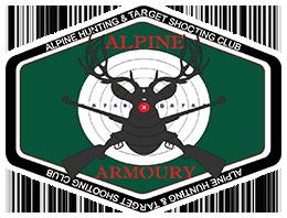 Alpine Precision Rifle Club
